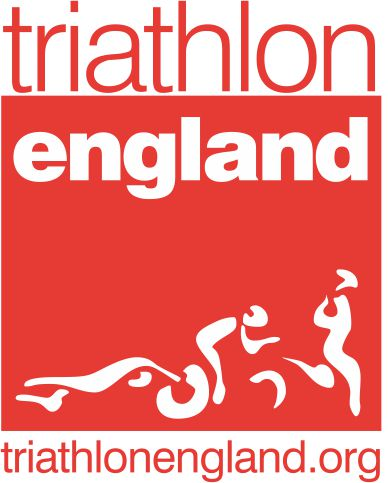 Triathlon England Affiliated Club